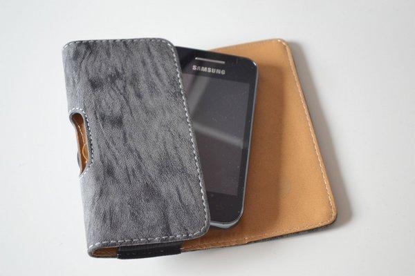 mobiel accessoires