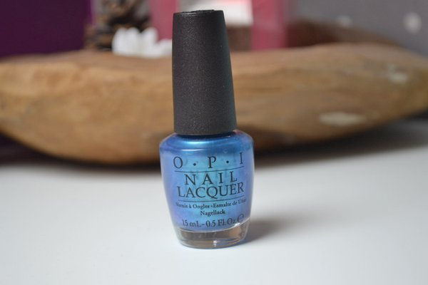 OPI - Venice the Party