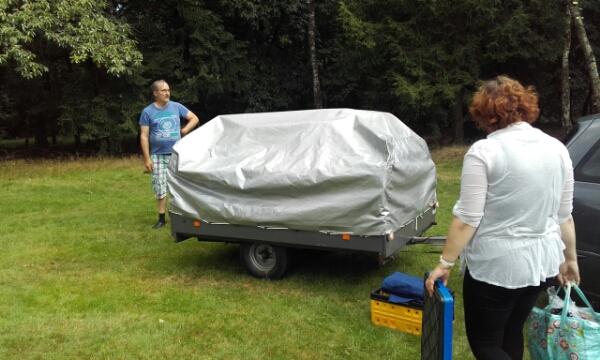 wp image 1473495137jpg - De vouwwagen opknappen ; Deel 3