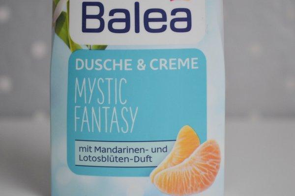 balea mystic fantasy