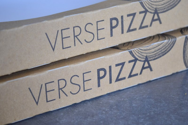 verse pizza