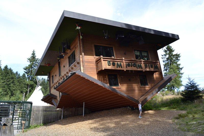 Vakantieverslag Viechtach 2017 #2