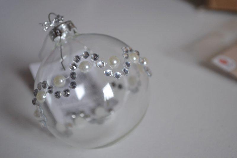 DSC0892 - De mooiste kerstballen zelf maken?