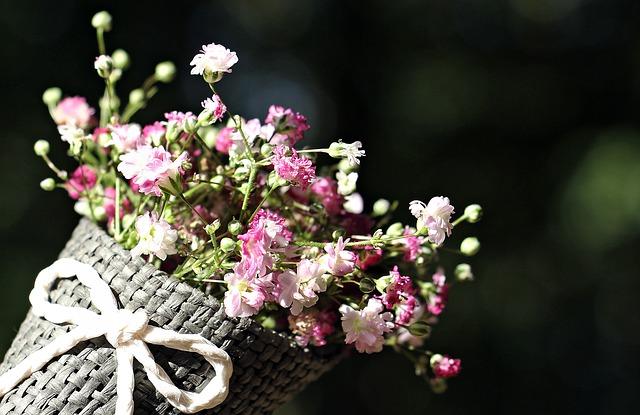 boeket, online boeket bestellen, bloemstuk bestellen, online bloemstuk bestellen