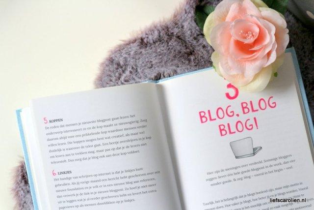 de blogbijbel