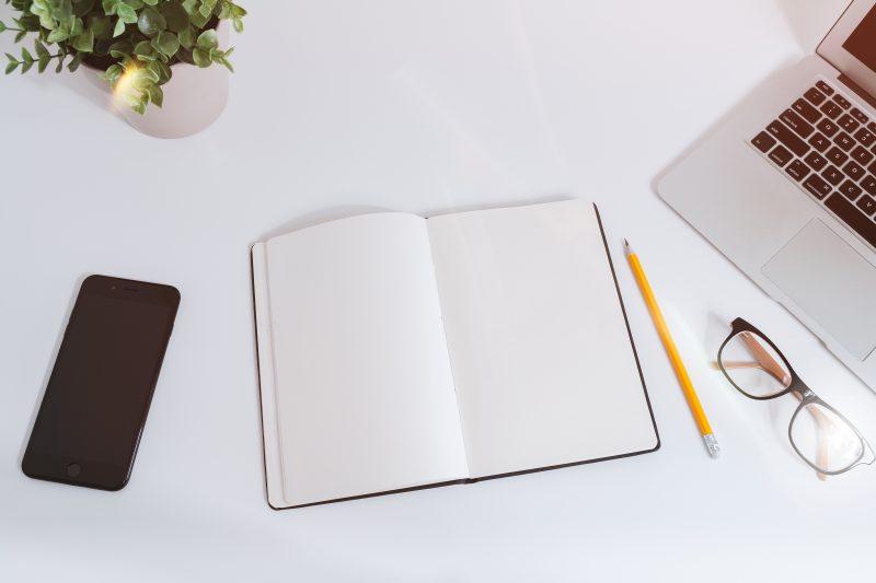 50 leuke ideeen voor in je eigen bullet journal