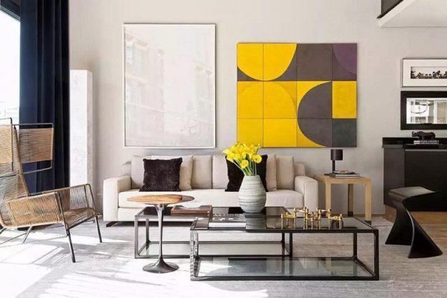 3 tips voor meer kleur in huis