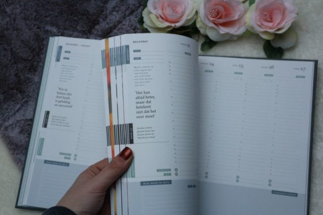purpuz weekplanning