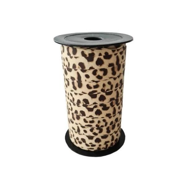 krullint cheetah paperlook