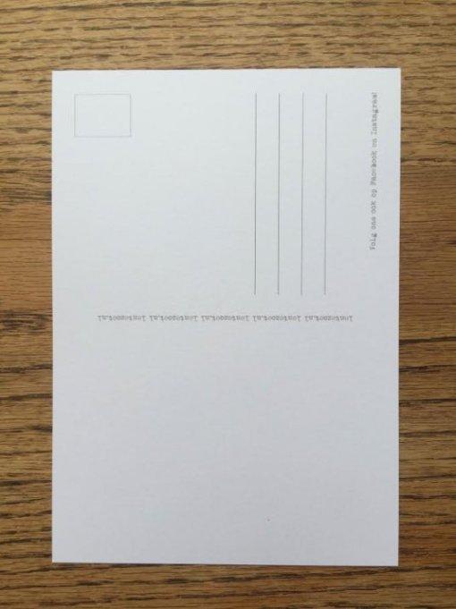 kaart Lentezoet -liefsvanlauren.nl