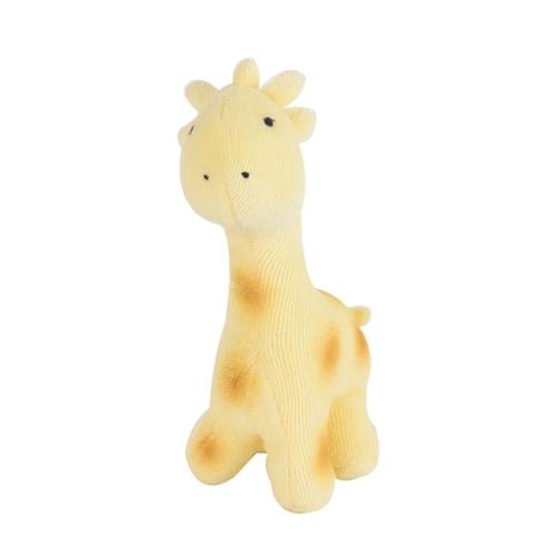 setje troostknuffels giraffe, troost, knuffel, tikiri, stoffen giraffe, liefsvanlauren.nl