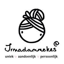 logo irmadammekes