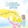 Sterrenstof, boek, rouw, sterretje, sterrenkind, liefsvanlauren.nl