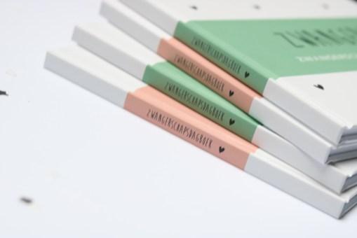 Zwangerschapsdagboek, zwanger, huisjeno56, liefsvanlauren.nl
