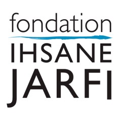 fondation jarfi