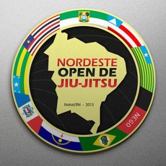 Nordeste-Open-BJJ