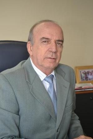 Valério_Mesquita_(5)