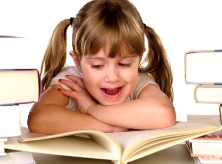literatura-para-criancas-1