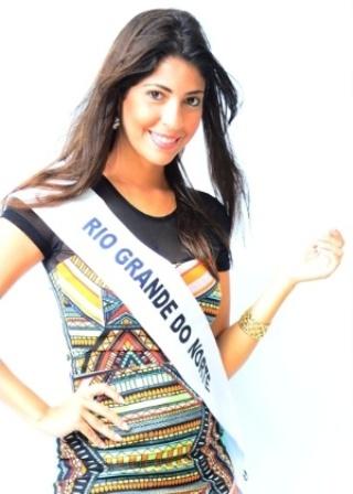 7dez2013---isabel-maia-23-do-rio-grande-do-norte-e-uma-das-candidatas-a-miss-surda-brasil-a-grande-final-do-evento-acontece-neste-sabado-7-1386484962109_300x420