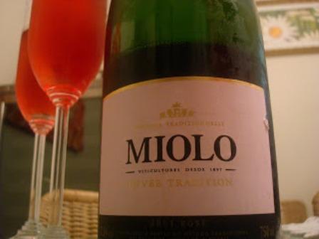 Miolo Rosé 002