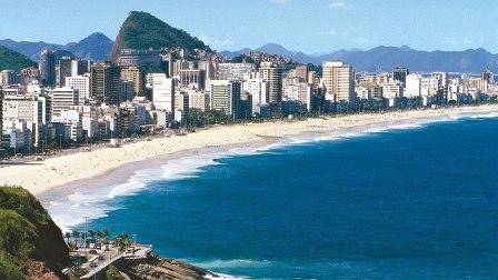 copacabana_tcm31-3471