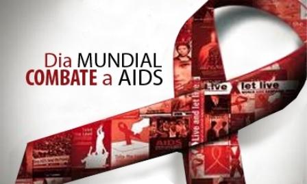 dia-mundial-combate-aids