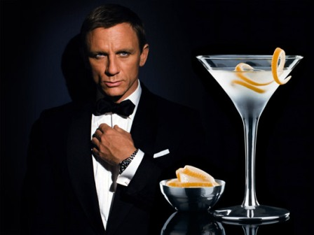 james-bond-martini-vesper