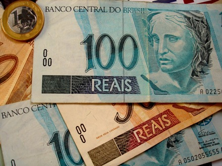 moeda-real