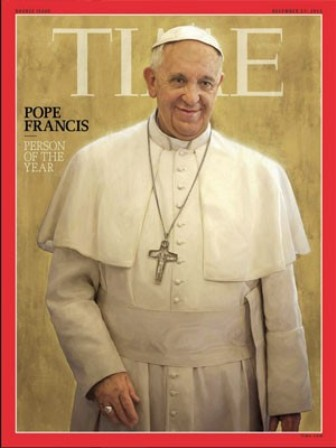pope-time
