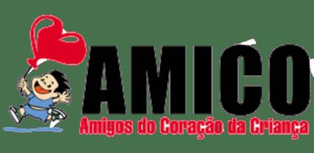 AMICO[1]---Cópia