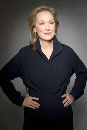Meryl-Streep-2