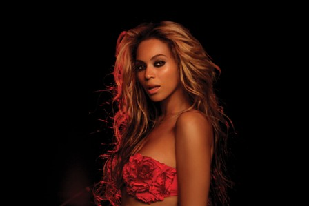 Photos-Picture-Beyonce-2013-Wallpaper