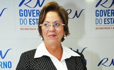 governadora_rosalba_ciarlini_rosado