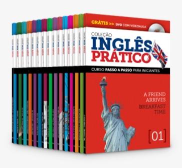 ingles_pratico_principal2