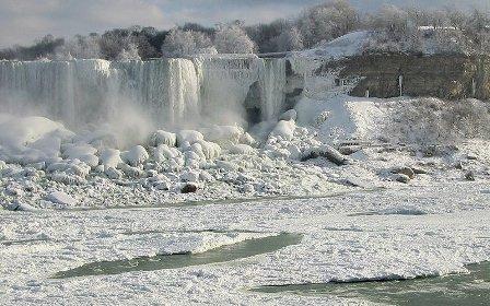 niagara-winter
