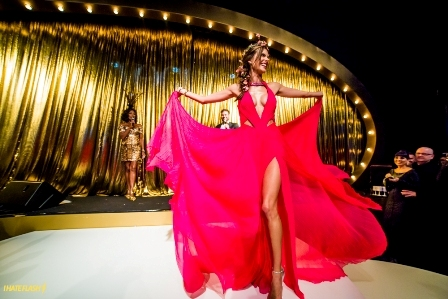 Baile-da-Vogue-1