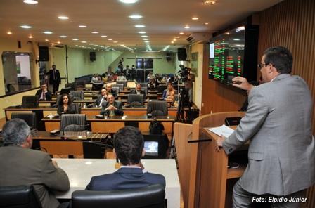 Sessão_Vot. Agentes Endemias - Foto ELPÍDIO JÚNIOR (3)