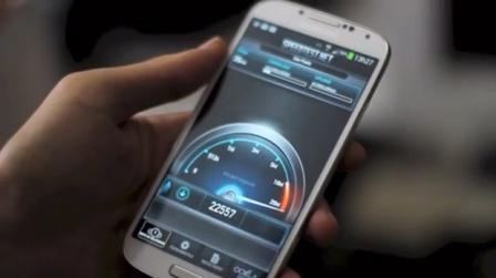 Speed-Test-Claro-4G-Max