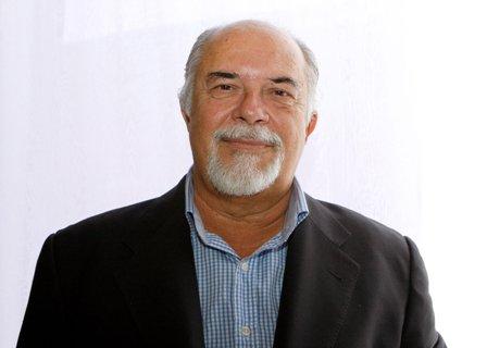 Fernando-Bezerril-Foto