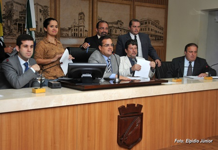 Sessão CMN Mãe Luiza - Foto ELPÍDIO JÚNIOR (3)