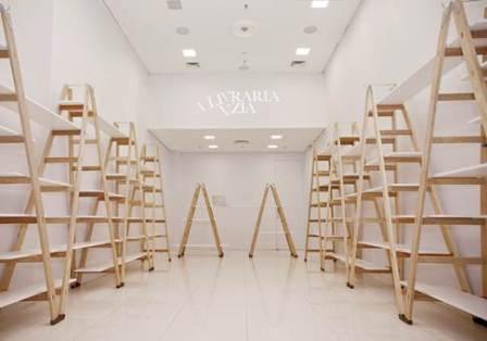 livraria_vazia