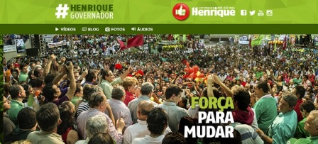 site-henrique