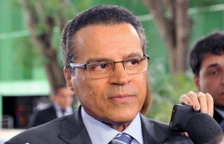 Henrique-Eduardo-Alves-Foto-Rodolfo-Stuckert-Agência-Senado