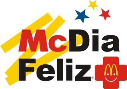 mcdia (1)