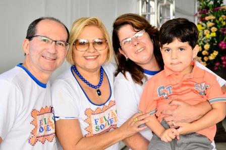 FEIJÃO SOCIETY 06
