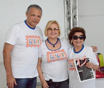 FEIJÃO SOCIETY 11