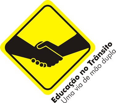 logo-educacao-transito-9
