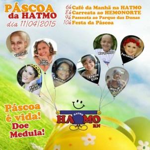 Pascoa2015 HATMO BOX