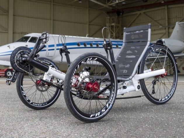 azub-tifly-plane