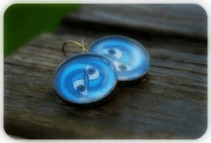 bijoux link